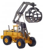 Volvo L180C High-Lift