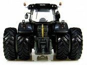 Valtra S 353 Double Wheels-Black-2012
