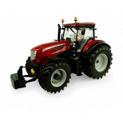 McCormick X8.680-Burgundy Version
