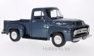 Ford F-100 Pick Up 1953
